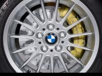 36136781150 Для BMW Колесный Болт Original M12x1,5