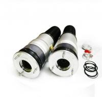 Пневмоамортизатор задний для BMW 7 Серии F01/ F02/ F04